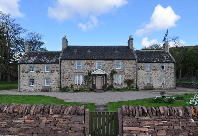 Sutherland golspie scotland home pinterest Sutherland home