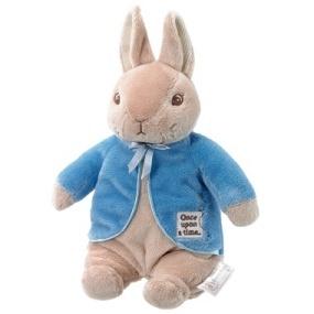 http://www.mamidecora.com/regalos_peter%20rabbit.htm Peluches para bebés, Peter Rabbit