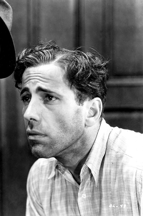 humphrey-bogart-to-have-and-have-not