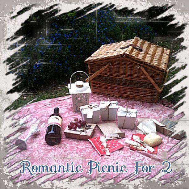 romantic gestures valentine's day