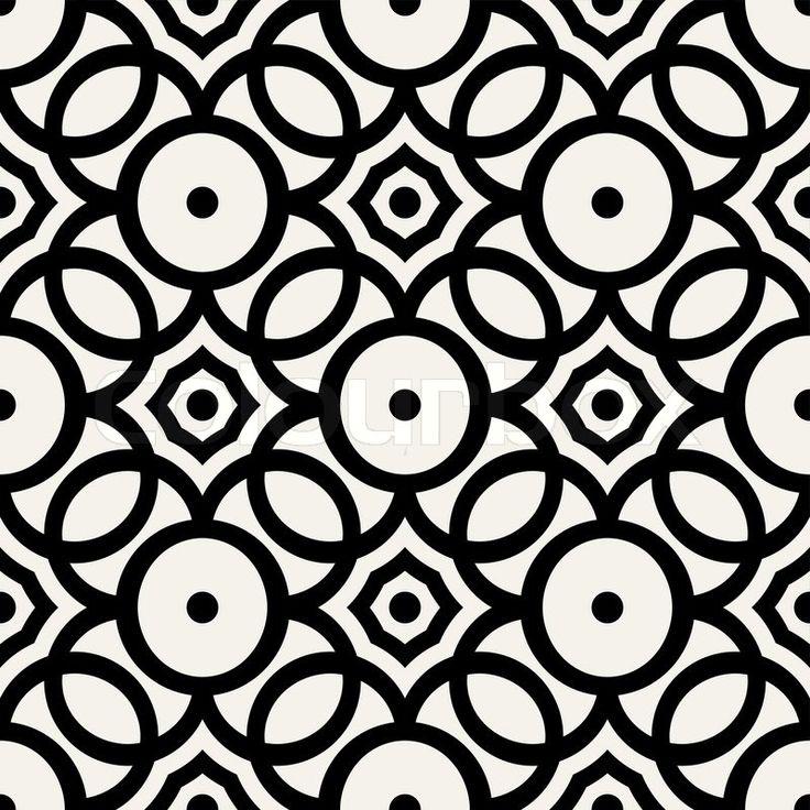 Template design pattern