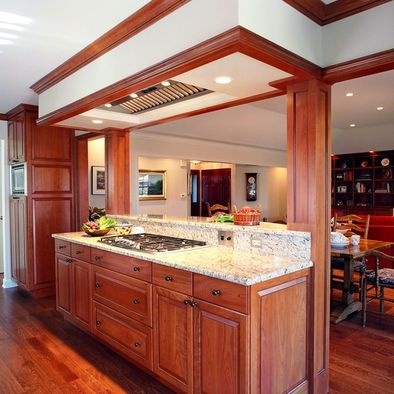 kitchen islands with cooktops kitchen best home and