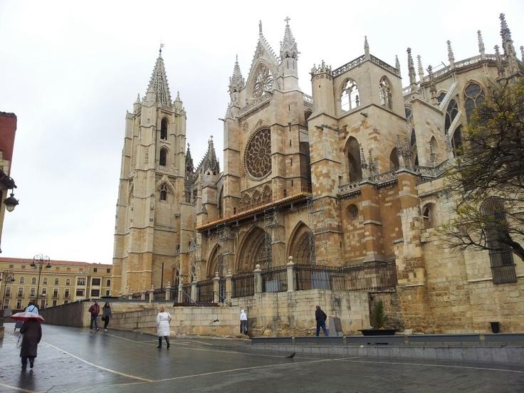 Logrono Spain  City new picture : Logrono | España te adoro | Pinterest