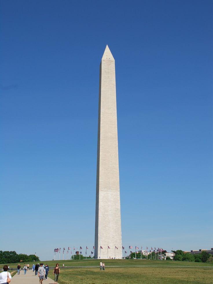 Washington dc monuments google search custom pinterest for List of us landmarks