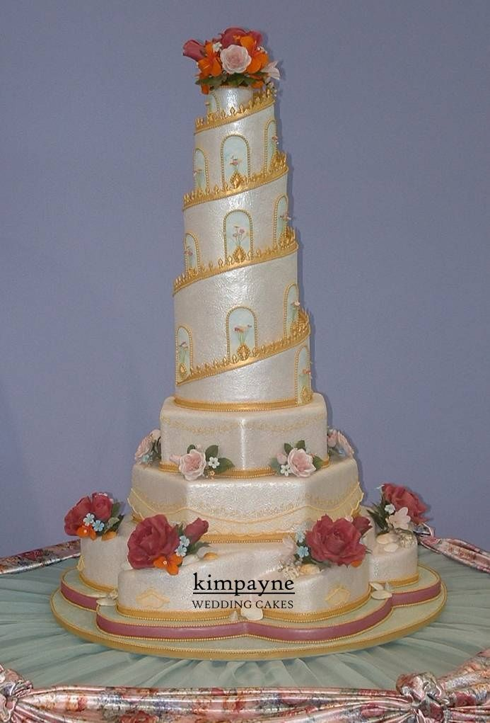 Pin by Twyla Fierbaugh on Party Cake I Canot Bake Pinterest