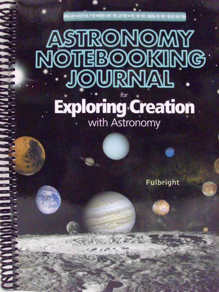astronomy text - photo #46