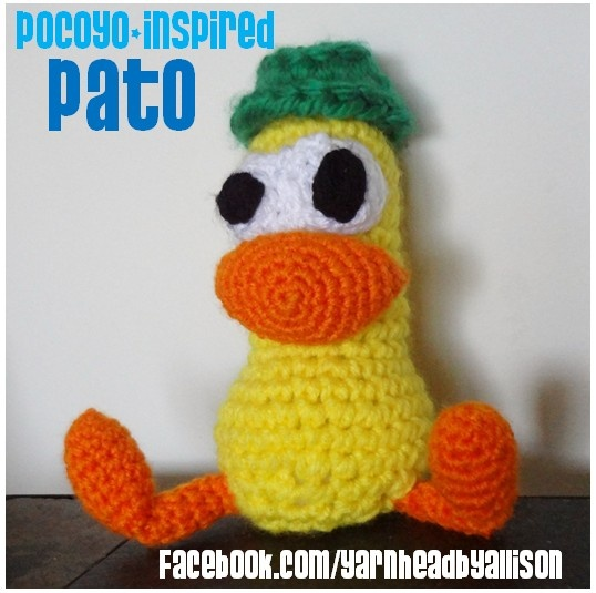 Facebook Crochet Patterns : facebook.com/yarnheadbyallison crochet patterns i love Pinterest