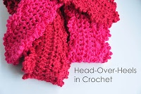 How to Make a pillowcase dress « Sewing & Embroidery