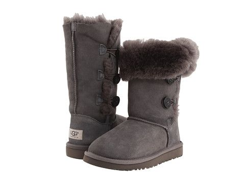 ugg outlet geelong