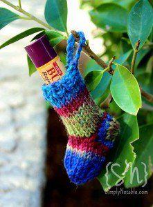 Free knitting patterns :: Online knitting patterns