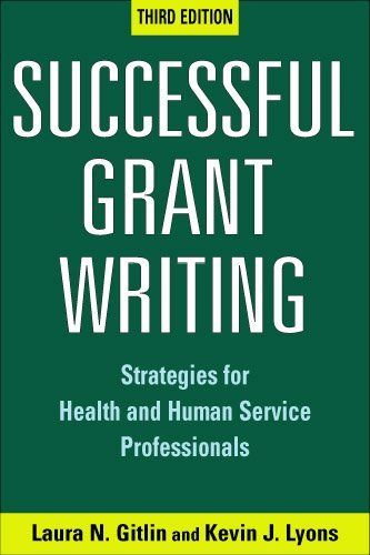 successful grant writing tips Successful grant writing tips infrastructure assistance coordinating council conference 2013 presenter: michelle s mazzola resource solutions, llc.