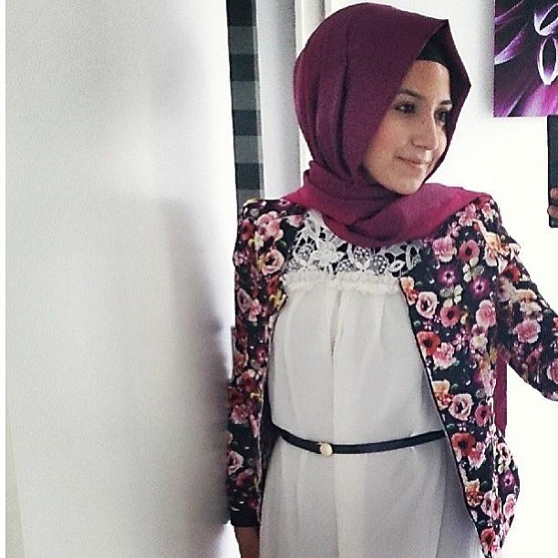 ♥ Lala fashion ba85ae24721d89fac65a