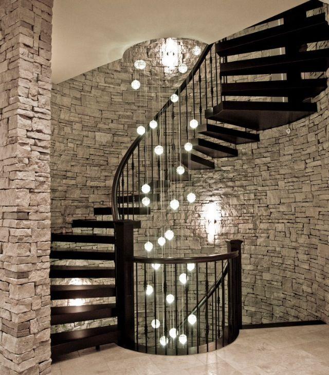 Best Wide Spiral Stairs House Ideas Pinterest 640 x 480