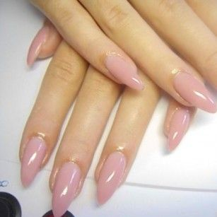 Great Manicure Free Ideas for Android | MY FAV POLISH | Pinterest