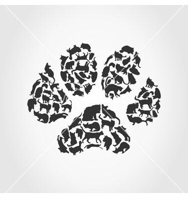 Veterinary Technician Tattoo images  Hdimagelib