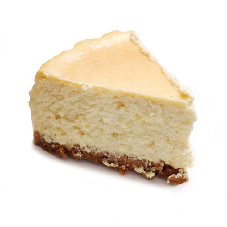 cheesecake-recipes-from-scratch