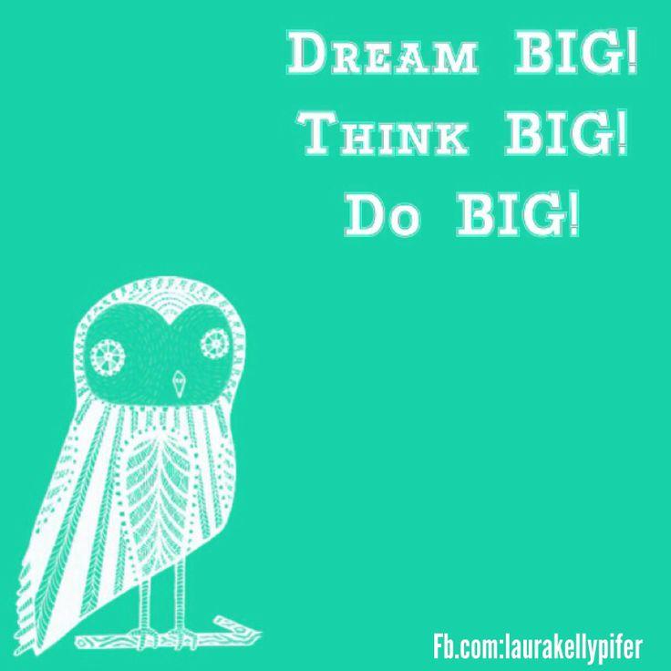 dream big inspirational quotes pinterest