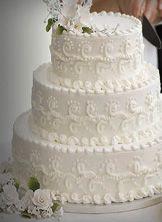 Cake Designs Safeway Bakery street bakeries factor ave san leandro
