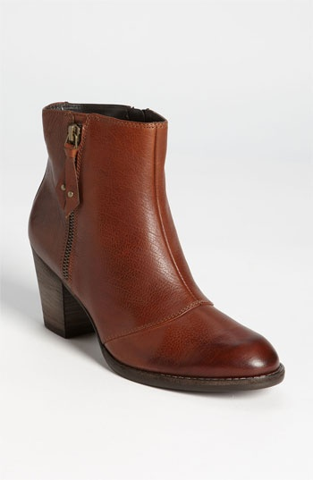 Yes or No? Paul Green 'Natick' Boot available at #Nordstrom