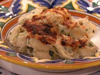 artichoke dip artichoke spinach dip hot spinach and artichoke dip hot ...