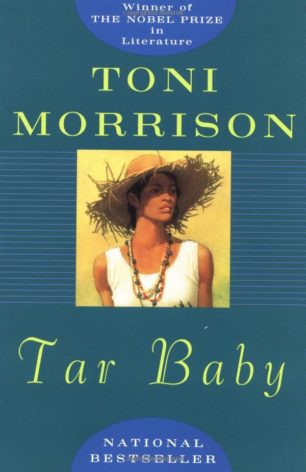 a literary analysis of the novel beloved by toni morrison In morrison's own terms, the controlling theme of the novel is how women negotiate or mediate between their nurturing compulsion to love the other, the thing that's bigger or better than they are in their lives — husband, children, work — and the other part, which is the individual separate self that has separate obligations.
