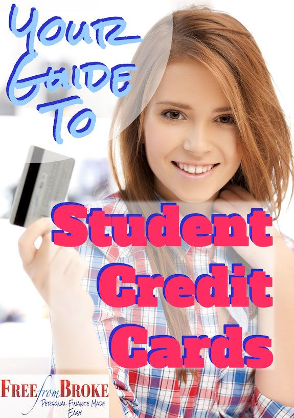 best credit card to build credit quickly
