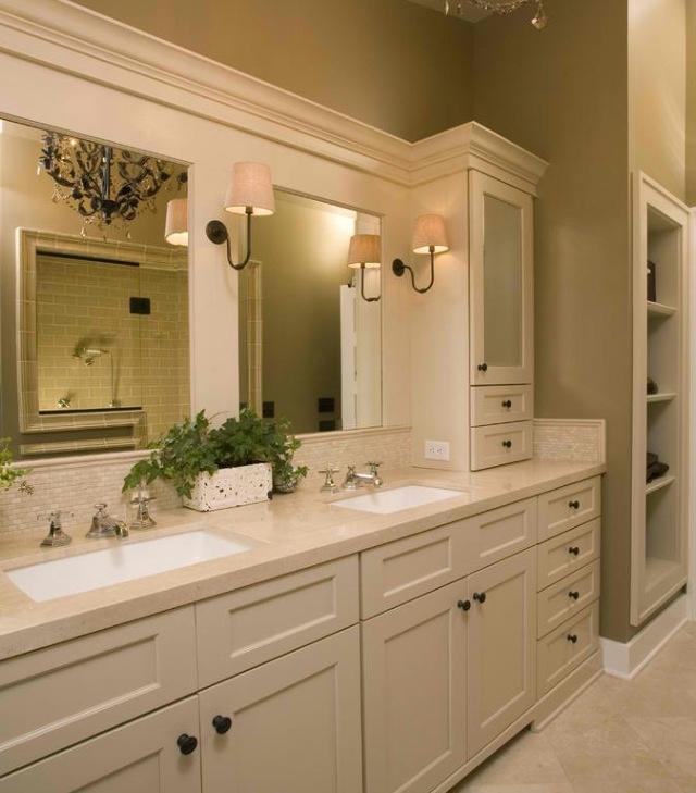 Dream bathroom ideas dream home pinterest