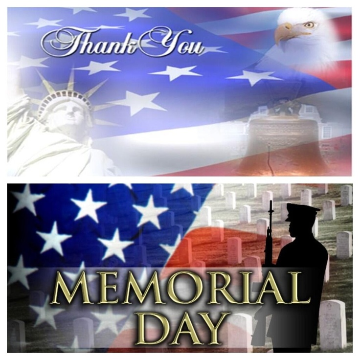 memorial day meaning quotes