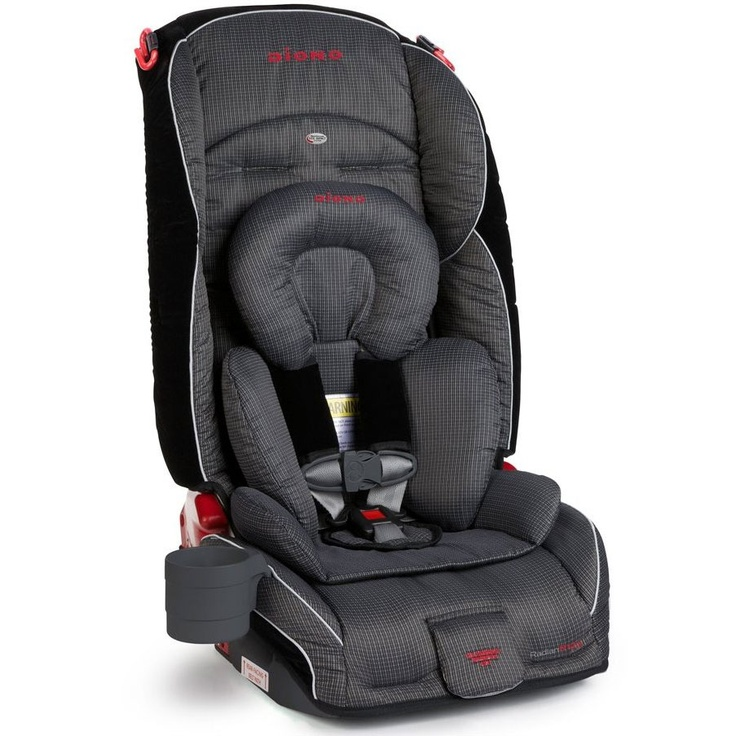 Diono Booster Car Seat convertible car seats