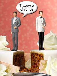 Gay Divorce In Israel http://www.queerlife.co.za/test/news/news2012/dec12/8289-gay-divorce-in-isreal.html
