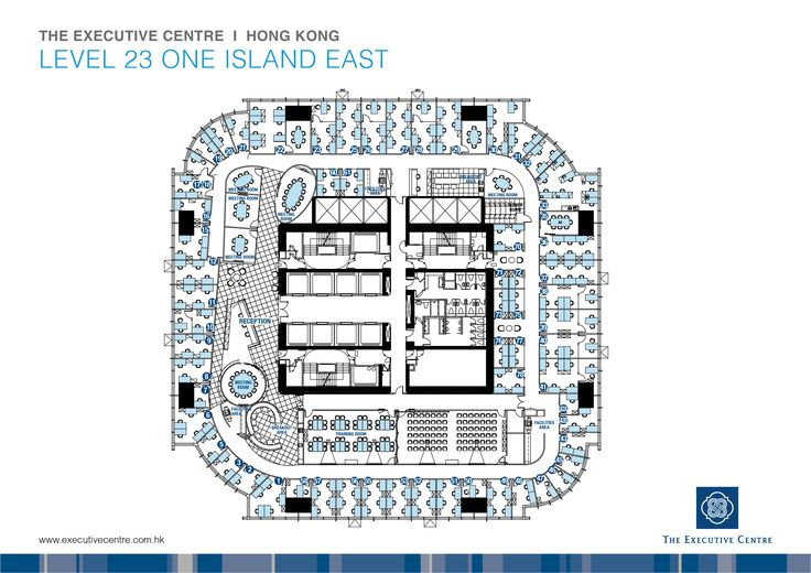 Catawbafloorplans as well Smarthome2 likewise Our Location besides 12 By 16 Office Space Floor Plan as well Office Interior Design Ideas 2015. on executive office floor plans
