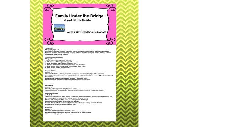 FAQ - Clay Street Bridge