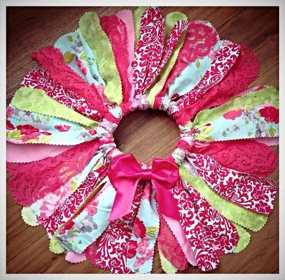 how to make a fabric tutu skirt