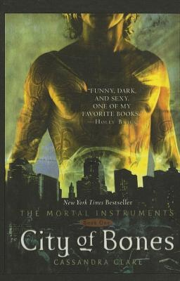 City Of Ashes Movie Release Date The mortal instruments: city