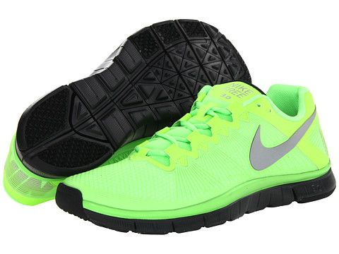 nike free trainer 3.0 mid shield zappos