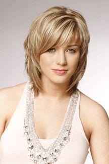 lsalon.com (hair cuts) | HAIR ACCESSORIES & HAIR IDEAS | Pinterest