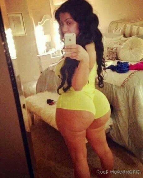 Booty girl from flint striptease on cam77 net 5