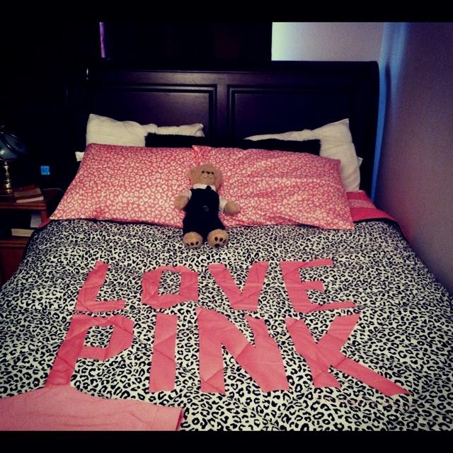 love pink bedding victorias secret victoria secret bed set