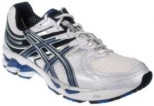 Best Mens Running Shoes - #5
