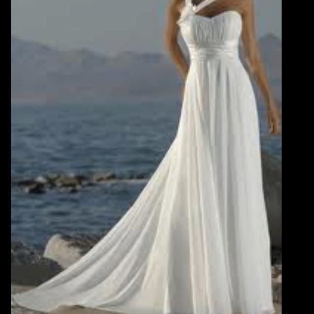 renewing vows wedding dresses wedding dress maker