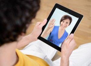 Online Dating Profile Tips For Women | Relationships | Pinterest