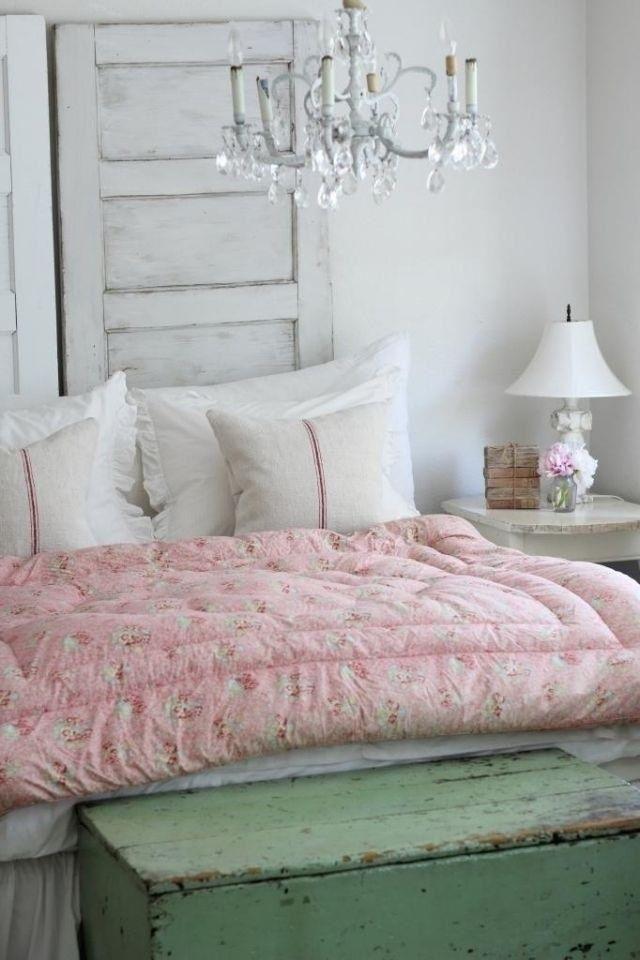 pastel bedroom bedroom pinterest