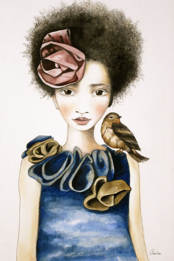 illustrations by claudia tremblay | Posted in Uncategorized | Leave a reply