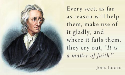 a biography of john locke the father of classical liberalism John locke locke was known as the father of classical liberalism and one of the first british empiricists he was also an english philosopher and physician.