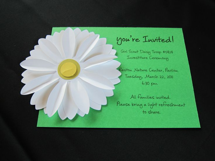 Pin by Heidi Turner on Daisy girl scout troop 194   Pinterest