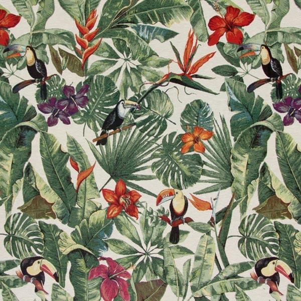 Maquina de coser buscar telas originales online - Telas originales para tapizar ...
