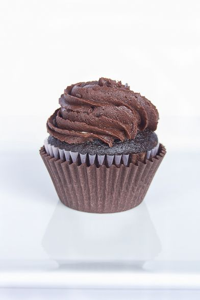 sweet savory life chocolate cupcake | Cupcakes and Cake Pops | Pinter ...