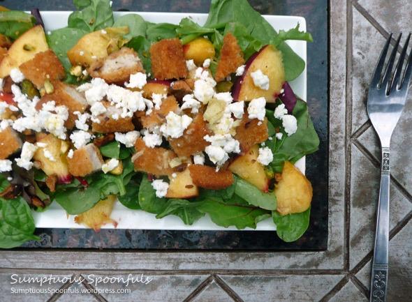 ... pistachio cinnamon chicken salad pistachio cinnamon chicken salad