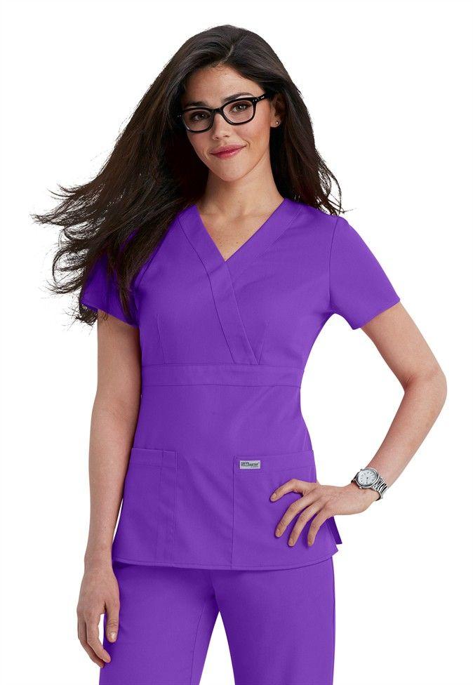 Anatomy scrubs - irosh.info