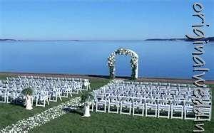 wedding wedding venue, ocean wedding venue